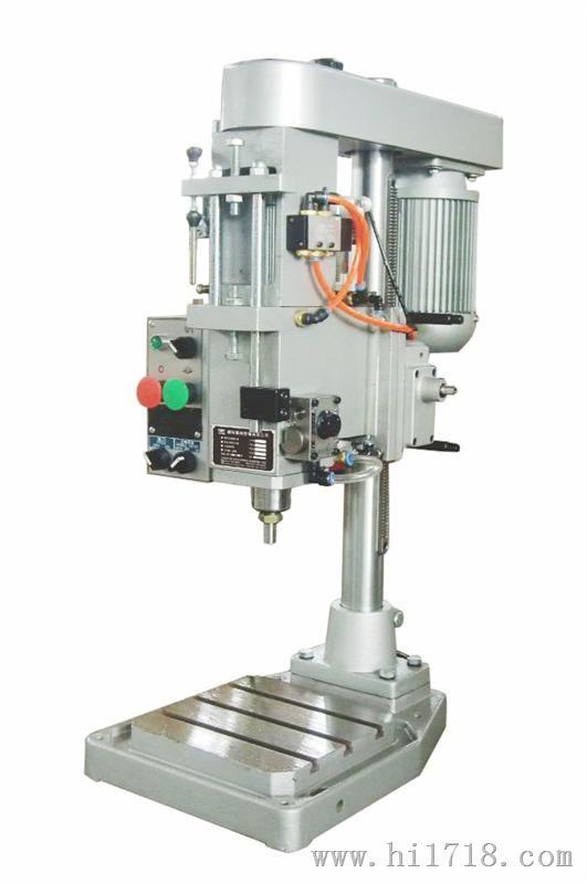 厂家直销kd-13空油压自动钻孔机