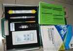 PPM htV甲醛检测仪,PPM HTV便携式甲醛检测仪价格