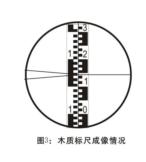 苏一光DS05水准仪