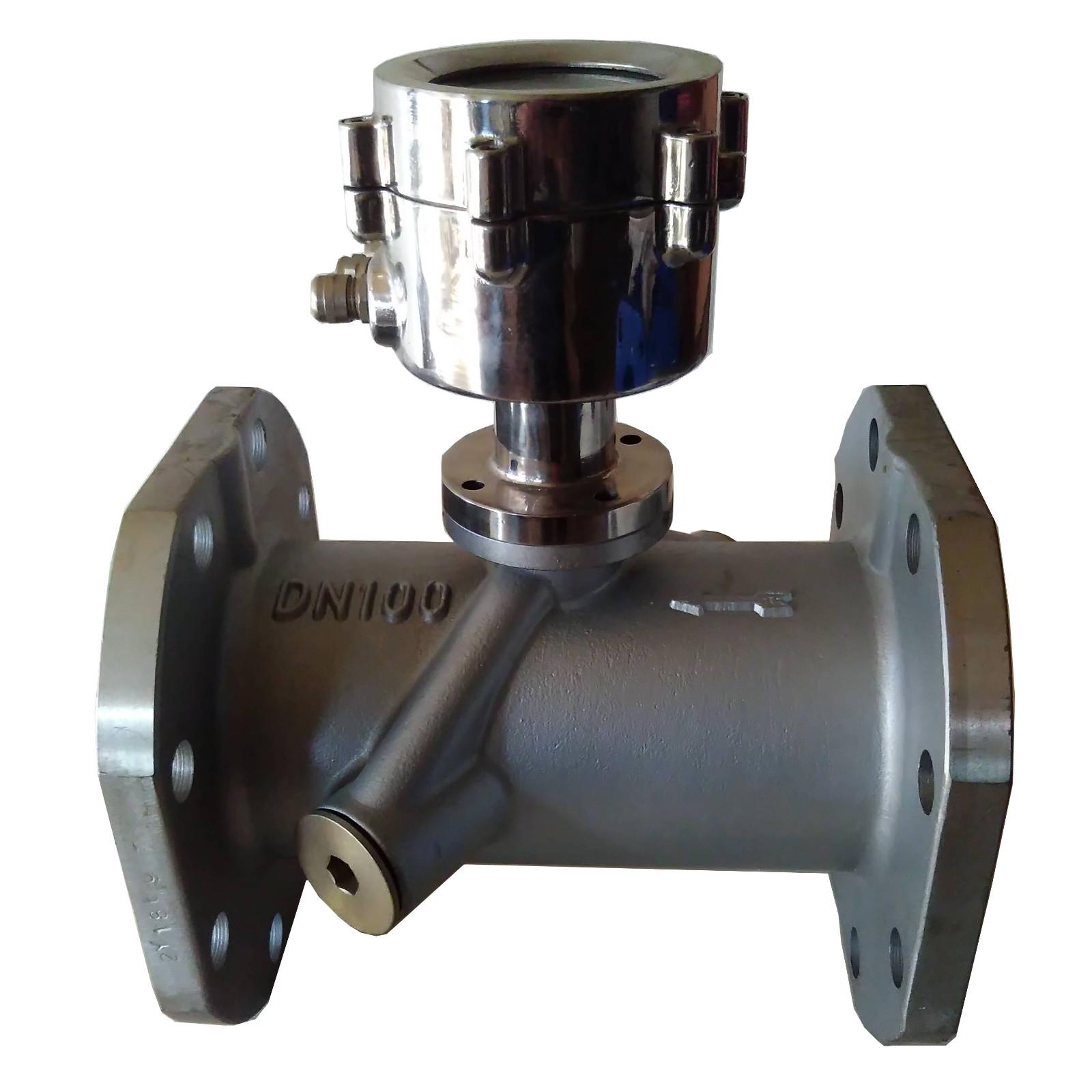 不锈钢超声波流量计,工业大口径超声波水表,户用小口径热量表,消防