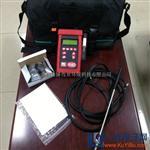 供應環保局使用凱恩KM940煙氣分析儀