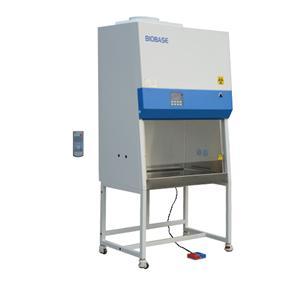 单人II级30%外排70%内循环生物安全柜 型号:BSC-1100IIA2-X