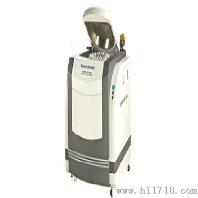 PCB镀层厚度荧光光谱仪