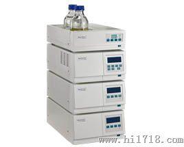 邻苯二甲酸酯检测仪