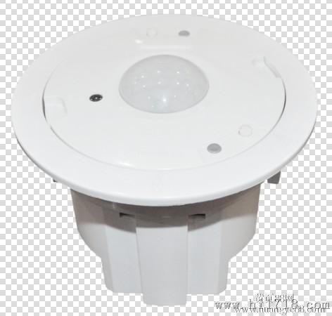 智能防盗 安防 烟雾报警器 远程 wifi摄像头 开发
