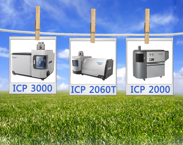 FimOFd30P5JcDlCP3owt6cpMelbu.jpg