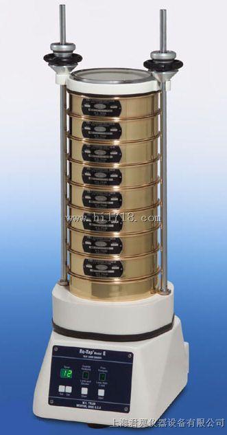 Tyler泰勒Ro-Tap型 RX-29-E旋转振动筛分仪