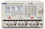 特价销售原装英国TTI MX100T直流程控电源315W三路输出