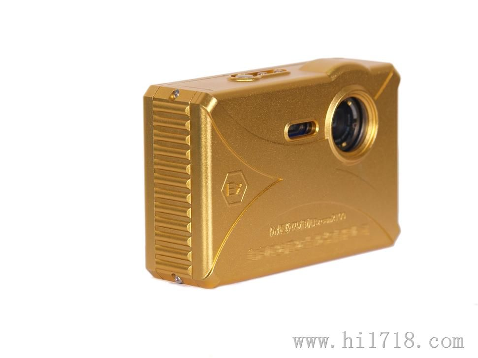 柯安盾安全防爆数码照相机excam2100