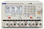 特价代理销售原装英国TTI直流电源MX100TPMX100TP 三相输出直流电源 315 W
