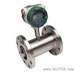 涡轮流量计,卫生型涡轮流量计,厂家