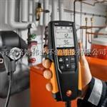德国德图原装进口现货testo 310燃烧效率的烟气分析仪