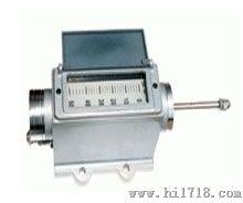 TD-2型热膨胀位移传感器