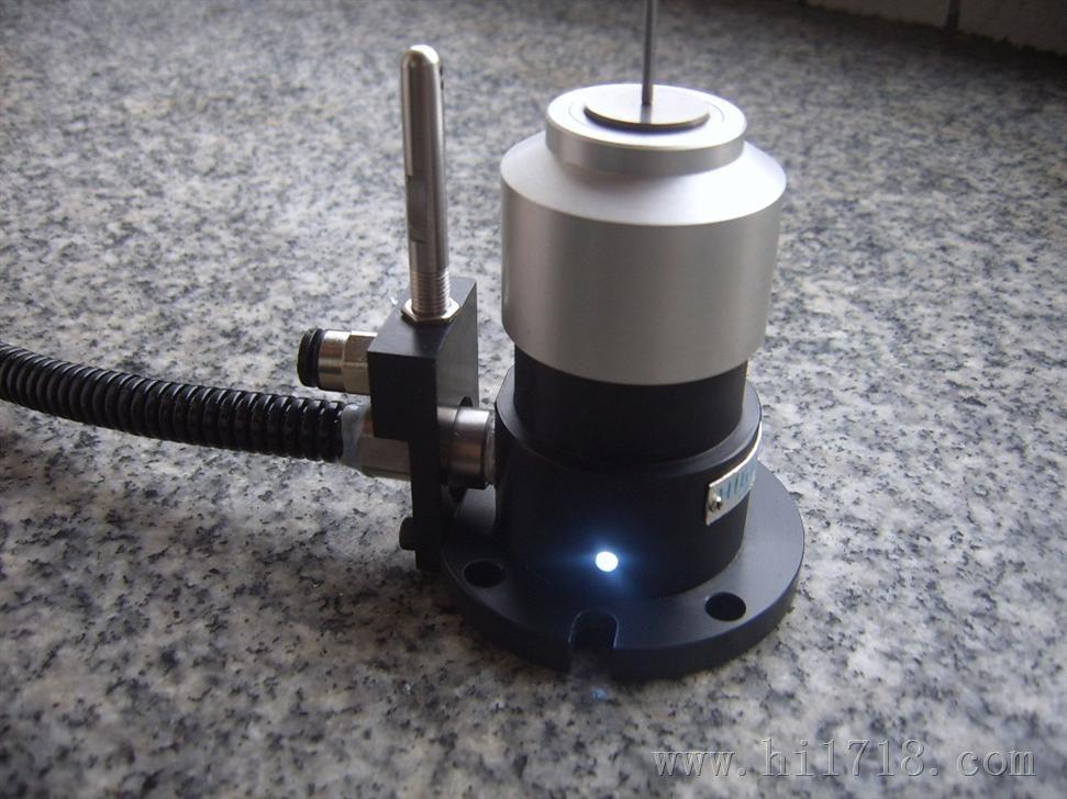 cnc数控对刀仪 对刀器 雕刻机 雕铣机 精雕机 z轴 自动对刀仪