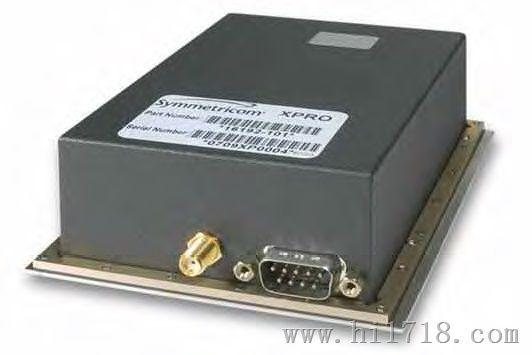 美國Microchip  XPRO原子鐘銣鐘