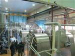 江蘇干燥機廠家