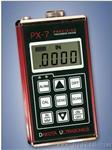 PX-7DL超声波测厚仪,美国达高特代理商