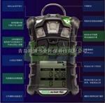 代理商供应梅思安 Altair 4X 多种气体检测仪 量大从优!