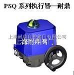 POSQ201MA/PSQ202-POT-ASAP4(8.54)