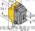 德国TURCK塑料光纤传感器BTS-DSC26-EB2