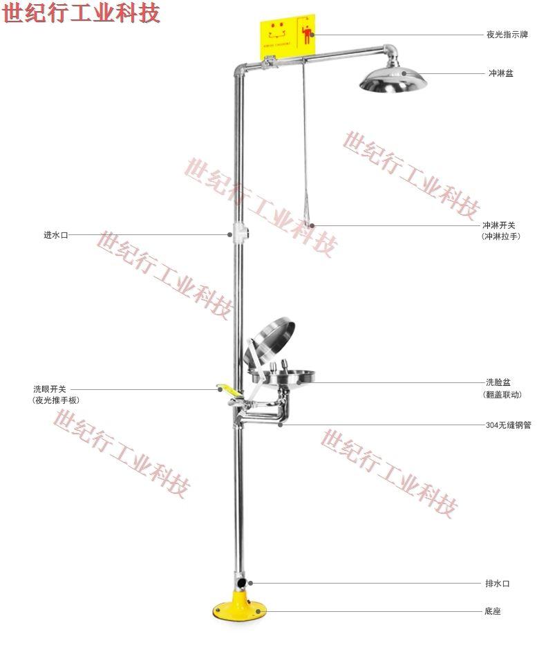 联动翻盖复合式洗眼器介绍图片03.jpg