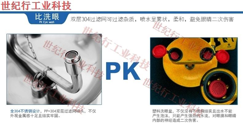 联动翻盖复合式洗眼器介绍图片16.jpg