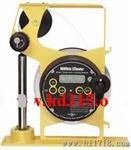 油水界面仪/油水界面测定仪/手持式液位计 HH10/UTImeter Otex
