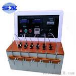 S8116X 插头温升试验机