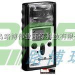 总代直销 英思科GB90单一可燃气体检测仪 操作简单 欢迎订购!