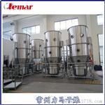 胶囊剂连续沸腾制粒干燥机FL-150