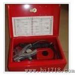 防爆静电接地报警器 型号:HZSS-BJQ库号:M391472