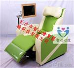 贵州六盘水反馈型音乐放松椅价格及生产厂家