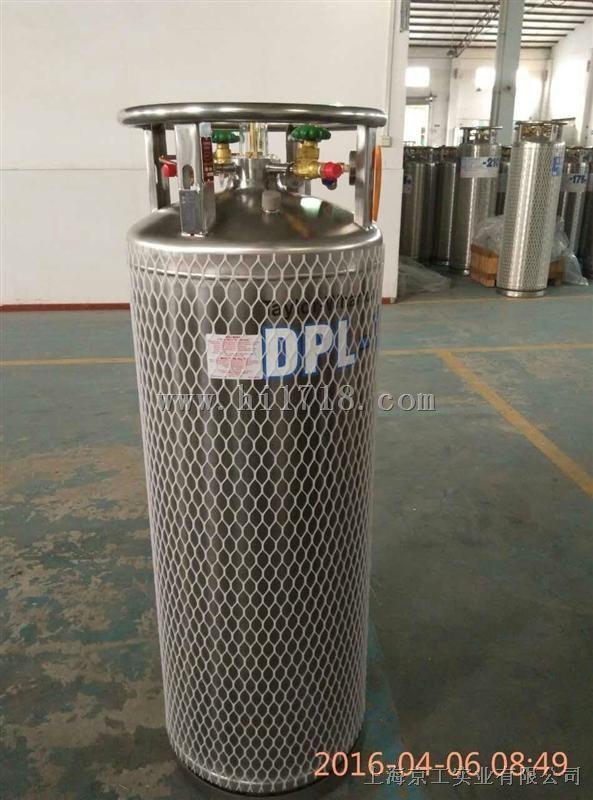 泰來華頓DPL452-180-1.38