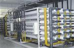 深圳超纯提供纯水超纯水设备