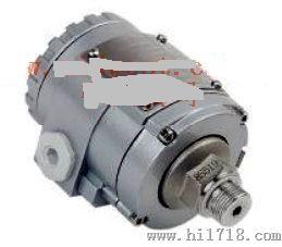 压力变送器(国产优势、精度0.5%) 型号:MPM489[0-10KPa]E22B1C1G