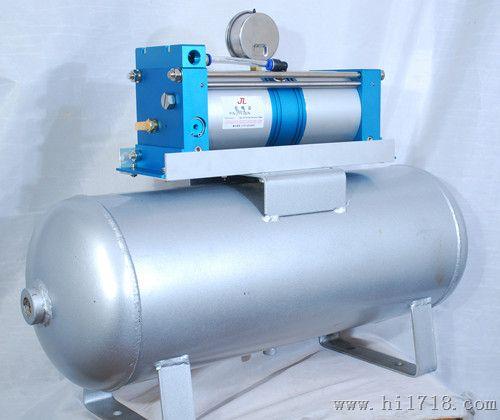 出炉机械手液压室结构图片