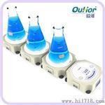 OMS-521D數顯多聯磁力攪拌器
