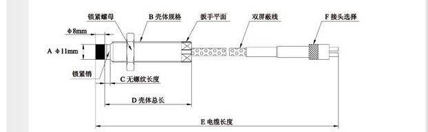 电路 电路图 电子 户型 户型图 平面图 原理图 622_192