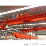 青岛起重机 行车 行吊 龙门吊 吊笼 货梯安装维修厂家