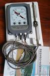 变压器温控器BWY-803A(TH)/802A温度指示控制器安装