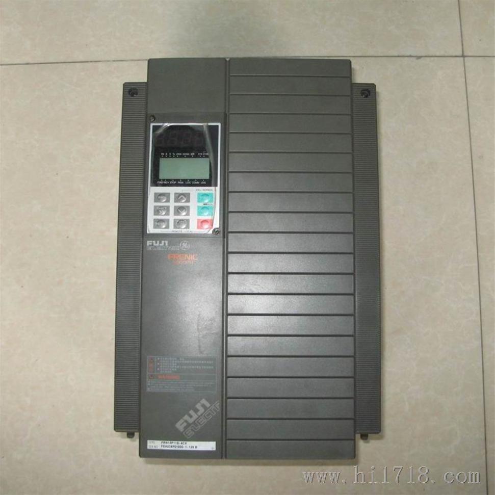 蒙德变频器维修-广州旺优电气设备有限公司