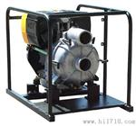 Hatz柴油發動機