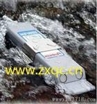 Doppler流速仪/流速、水位、温度综合测量仪_正向逆向流速仪_污水流速仪_废水流速测量