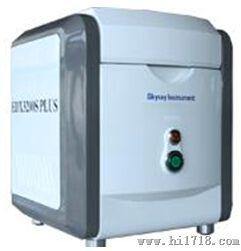 环境标准HJ 780 -2015用土壤重金属分析仪