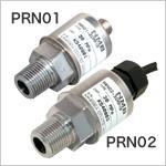 NMB.PRN0*-5MP**S*应变片式放大器内置压力传感器,价格优势的NMB