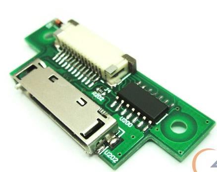 电路板涂层镀膜服务.jpg