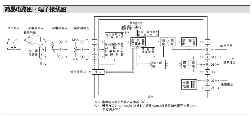 捷配仪器仪表网 压力变送器 深圳市奥德赛创精密仪器有限公司 产品