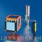 E43006易福门激光传感器结构图