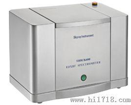 金属镀层厚度分析仪