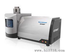 润滑油元素磨损检测仪,油品中金属含量测试仪